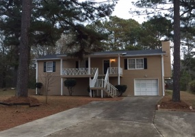 Powder Springs,Georgia 30127,Single Family,1033