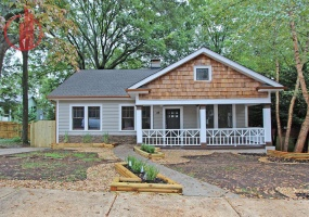 Georgia,2 Bedrooms Bedrooms,3 BathroomsBathrooms,Single Family,1001