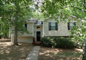 Powder Springs,Georgia 30127,Single Family,1042